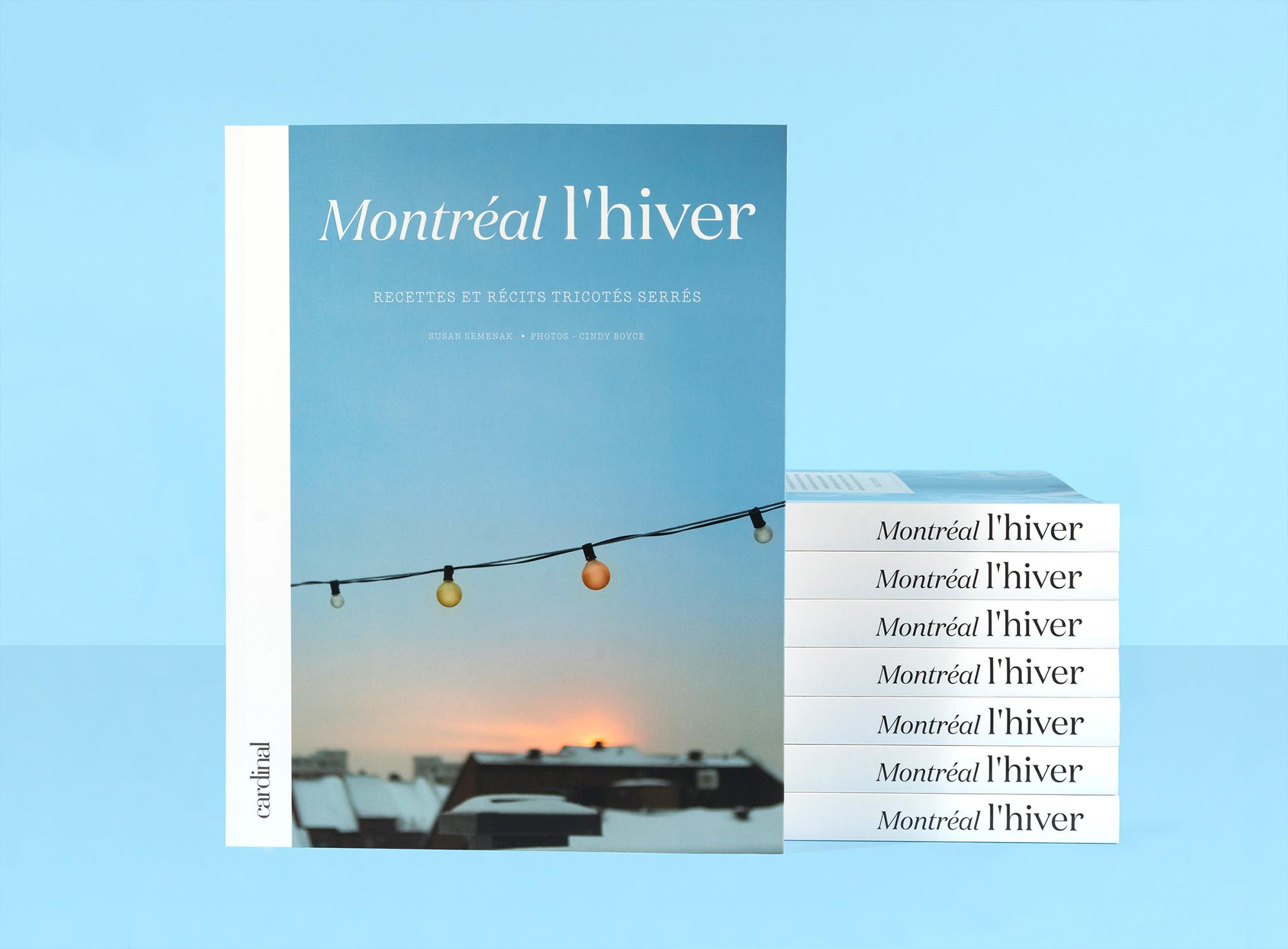 MONTREAL-LHIVER-STUDIOMILES-02-web