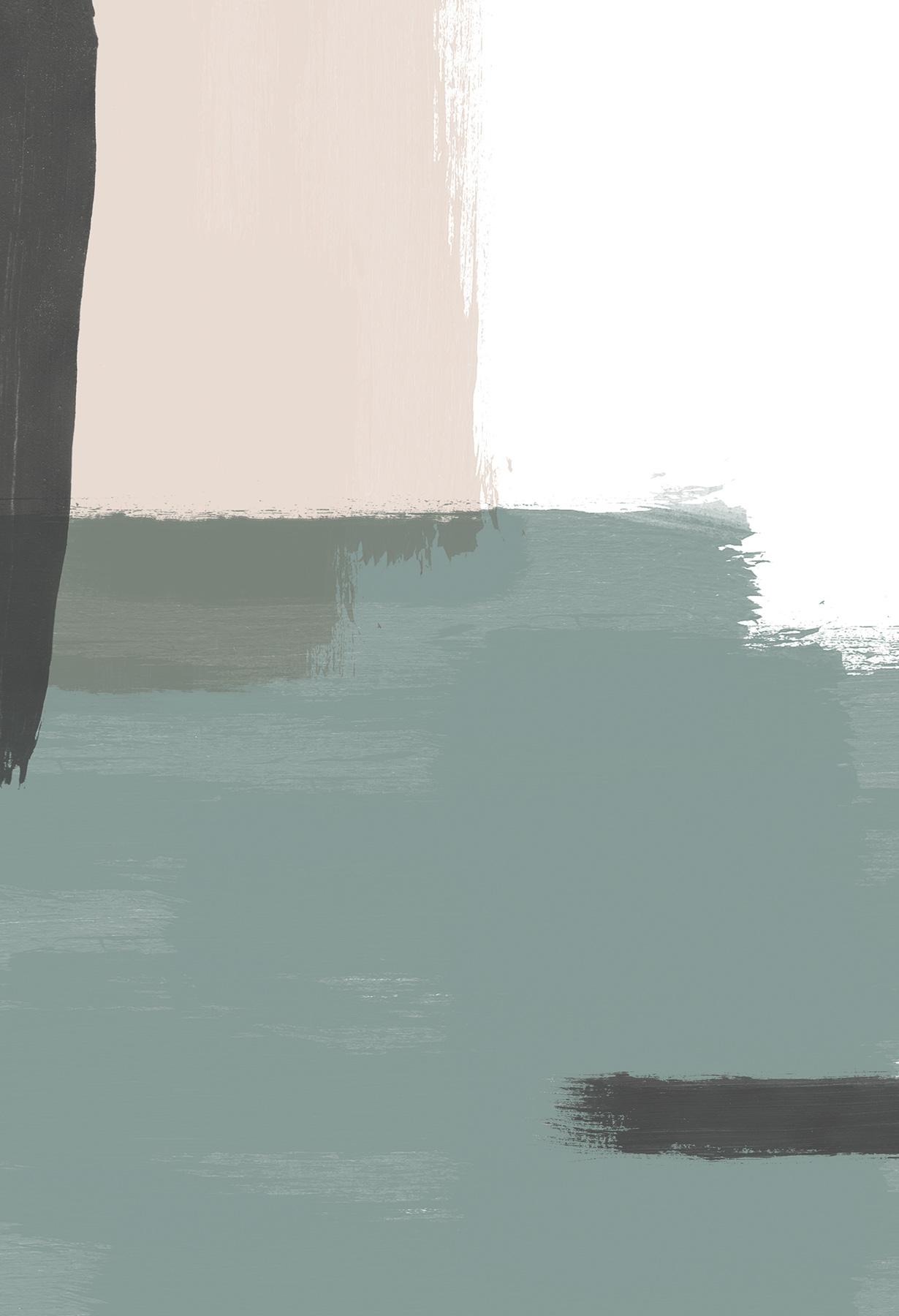 texture-web