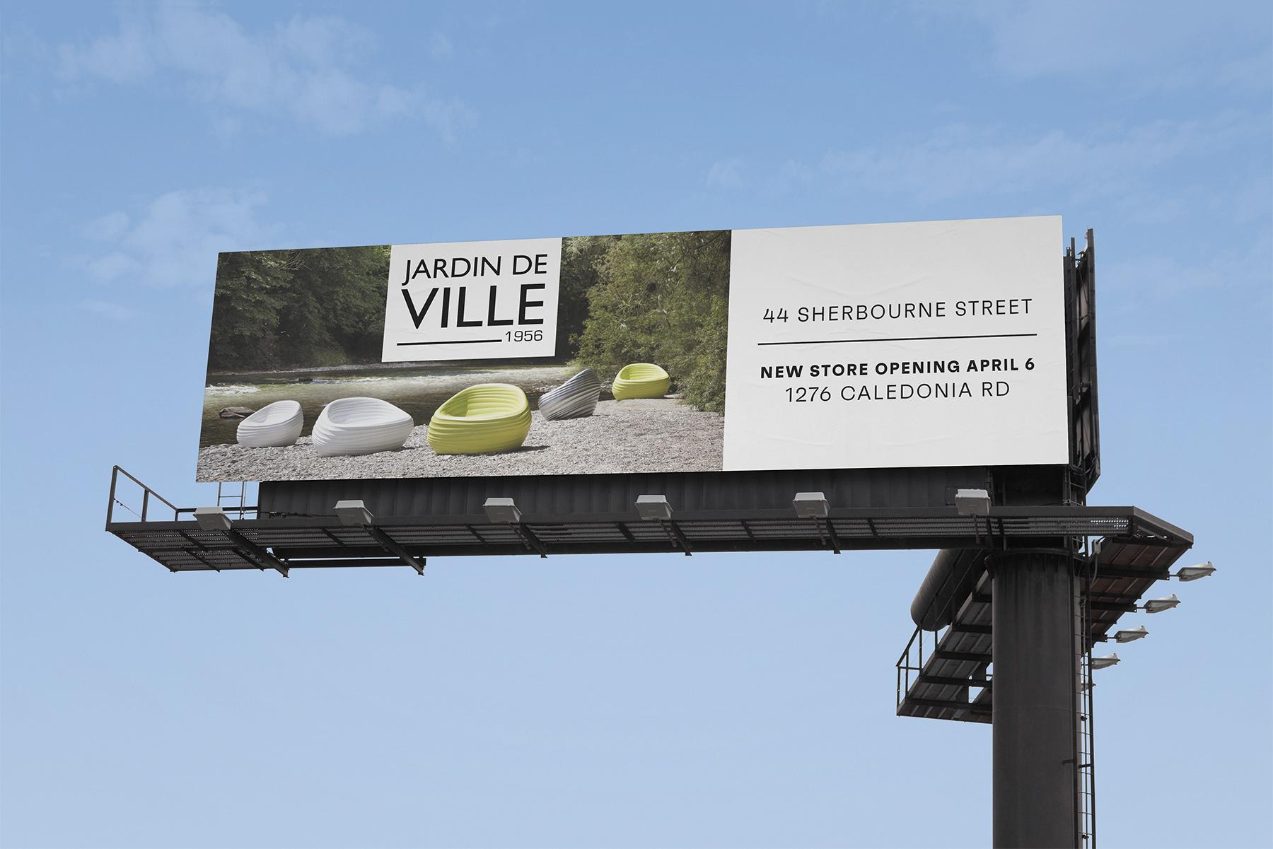 Billboard_texture-rvb