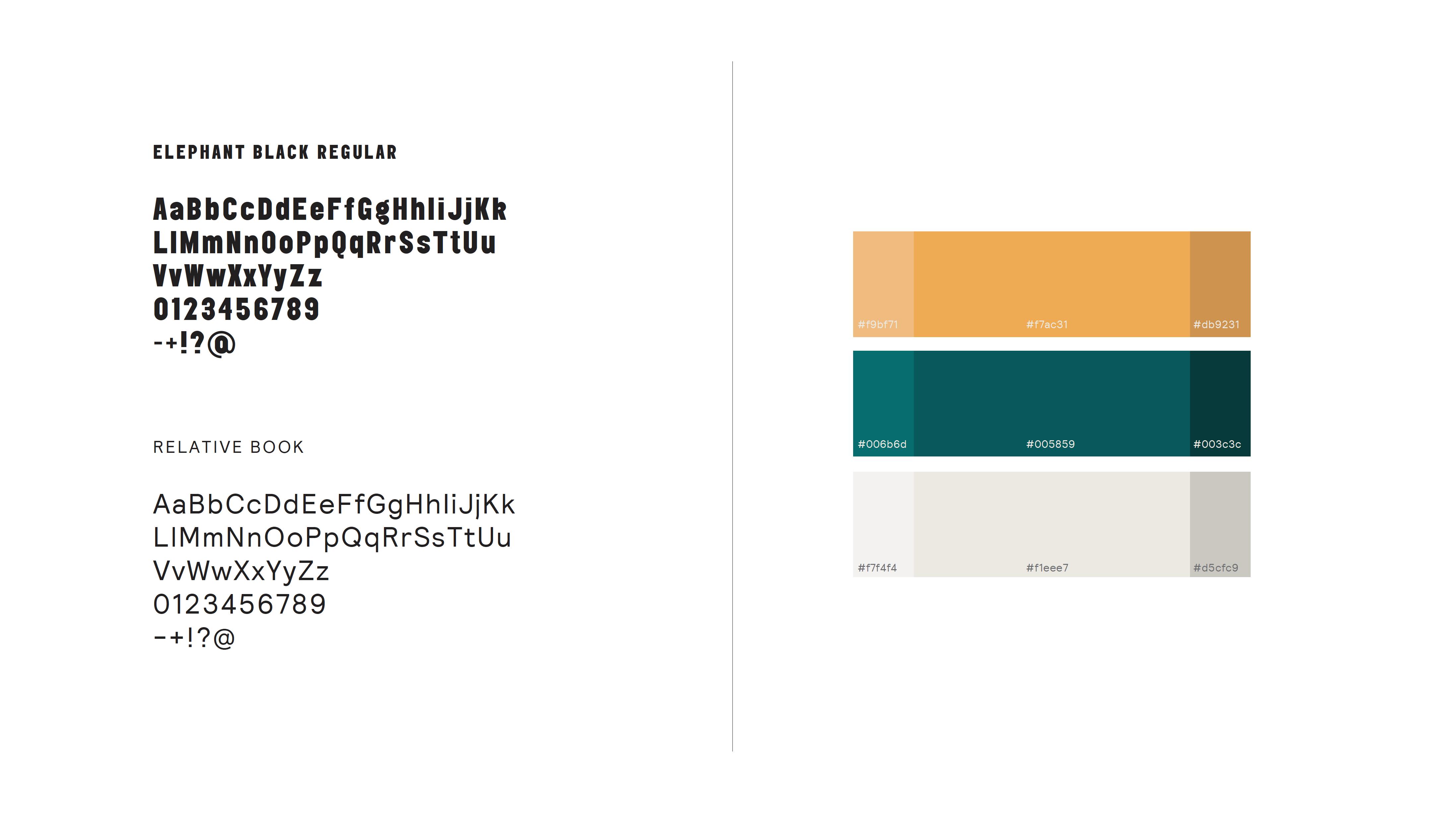 uw-typoscolors