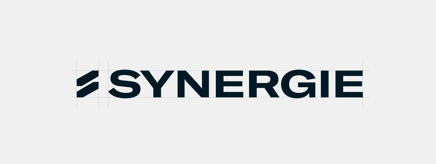 logo-synergie